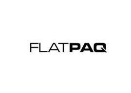 FLATPAQ