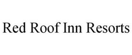 RED ROOF INN RESORTS