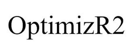 OPTIMIZR2