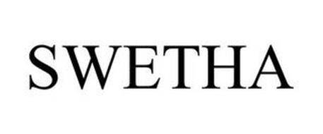 SWETHA