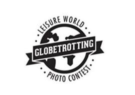 · · LEISURE WORLD · · GLOBETROTTING ·· PHOTO CONTEST ··