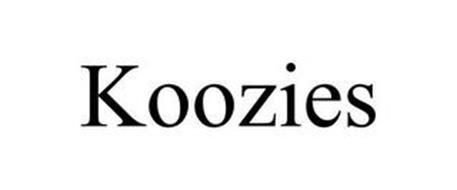 KOOZIES