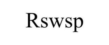 RSWSP