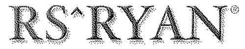 RS RYAN