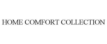 HOME COMFORT COLLECTION