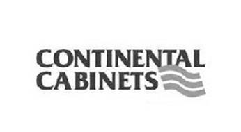 Continental Cabinets Trademark Of Rsi Home Products