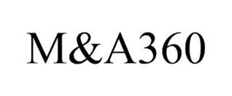 M&A360