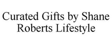 CURATED GIFTS BY SHANE ROBERTS LIFESTYLE