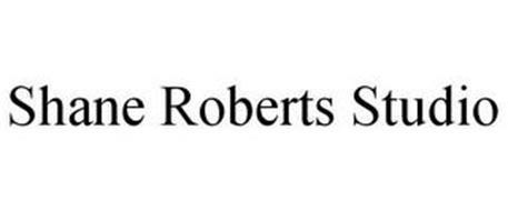 SHANE ROBERTS STUDIO