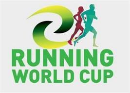 RUNNING WORLD CUP