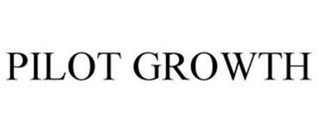 PILOT GROWTH