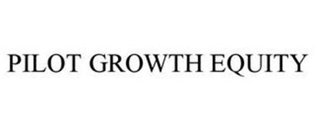 PILOT GROWTH EQUITY