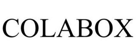 COLABOX