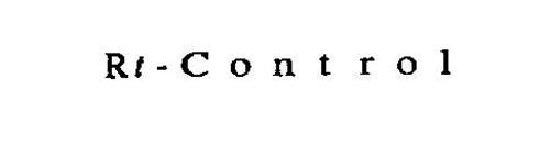 RT-CONTROL