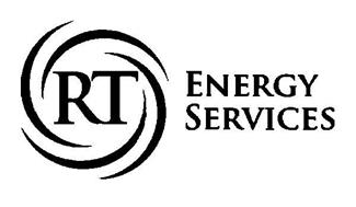 RT ENERGY SERVICES