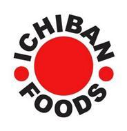 ICHIBAN FOODS