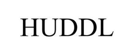 HUDDL