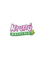 ARRURRÚ NATURALS