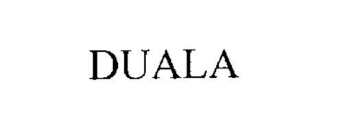 DUALA