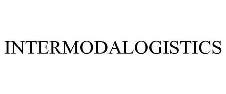 INTERMODALOGISTICS