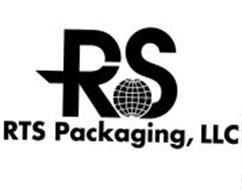 RTS RTS PACKAGING, LLC