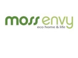 MOSS ENVY ECO HOME & LIFE