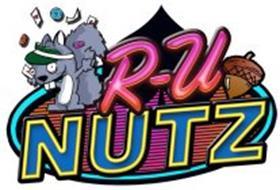 R-U NUTZ