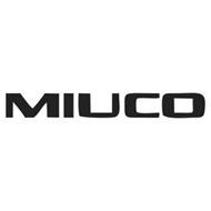 MIUCO
