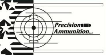 PRECISION AMMUNITION, LLC