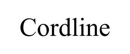CORDLINE