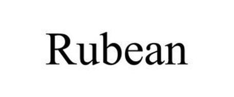 RUBEAN