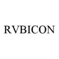 RVBICON