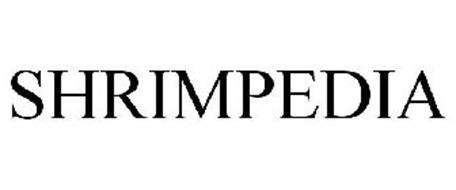 SHRIMPEDIA