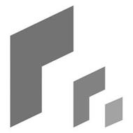 Rubikloud Technologies Inc.