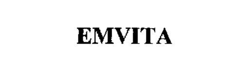 EMVITA