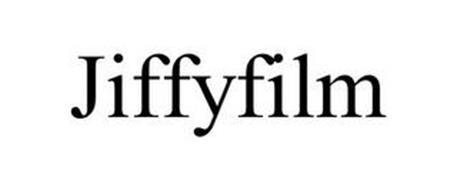 JIFFYFILM