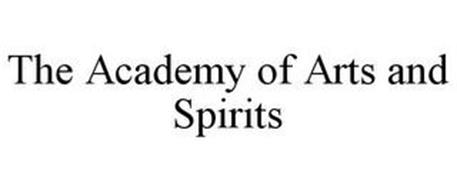 THE ACADEMY OF ARTS AND SPIRITS