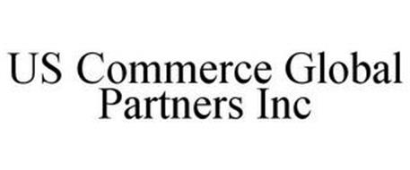 US COMMERCE GLOBAL PARTNERS INC