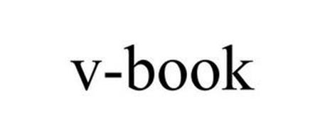 V-BOOK