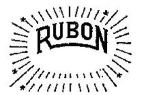RUBON