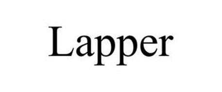 LAPPER