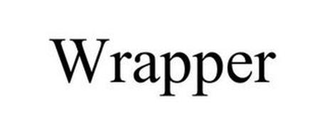 WRAPPER