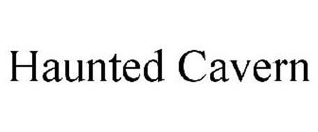 HAUNTED CAVERN