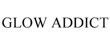 GLOW ADDICT