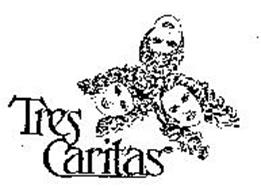 TRES CARITAS