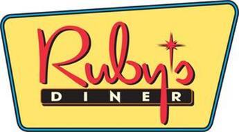 Ruby S Diner Inc Newport Beach