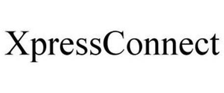 XPRESSCONNECT