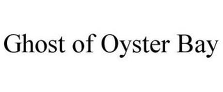 GHOST OF OYSTER BAY