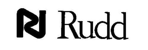 RI RUDD