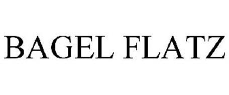 BAGEL FLATZ